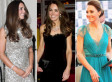 Kate Middleton Photos: Duchess Of Cambridge's Most Glamorous Looks
