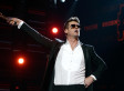 'Blurred Lines' Banned By University Student Union