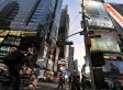 Times Square Shooting: 2 Reported Shot By Police