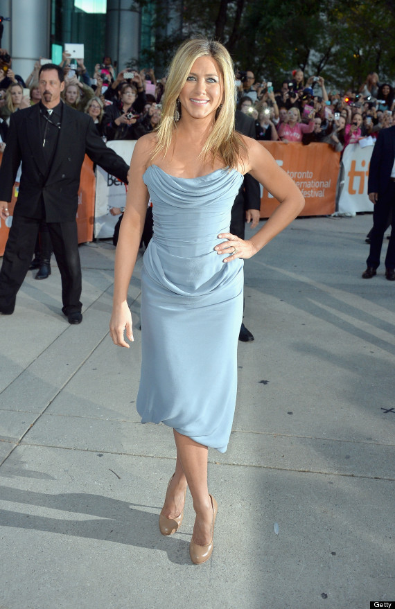 1000  images about Work wear on Pinterest | Jennifer Aniston ...