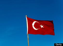 Erdogan's 'Reassuring' Words to Turkey's Jews Are Anything But