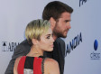 Miley Cyrus Unfollows Liam Hemsworth On Twitter Following January Jones Rumors (REPORT)