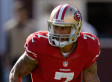 Colin Kaepernick Investigated Over Suspicious Incident: Reports