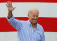 Joe Biden Calls Gay Marriage 'The Issue Of Our Day'