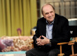 Bob Newhart Wins First Emmy Ever For 'The Big Bang Theory'