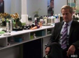 'The Newsroom' Season Finale Is (Finally) Here