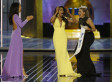 Nina Davuluri, Miss New York, Wins Miss America 2014 Title (PHOTOS)