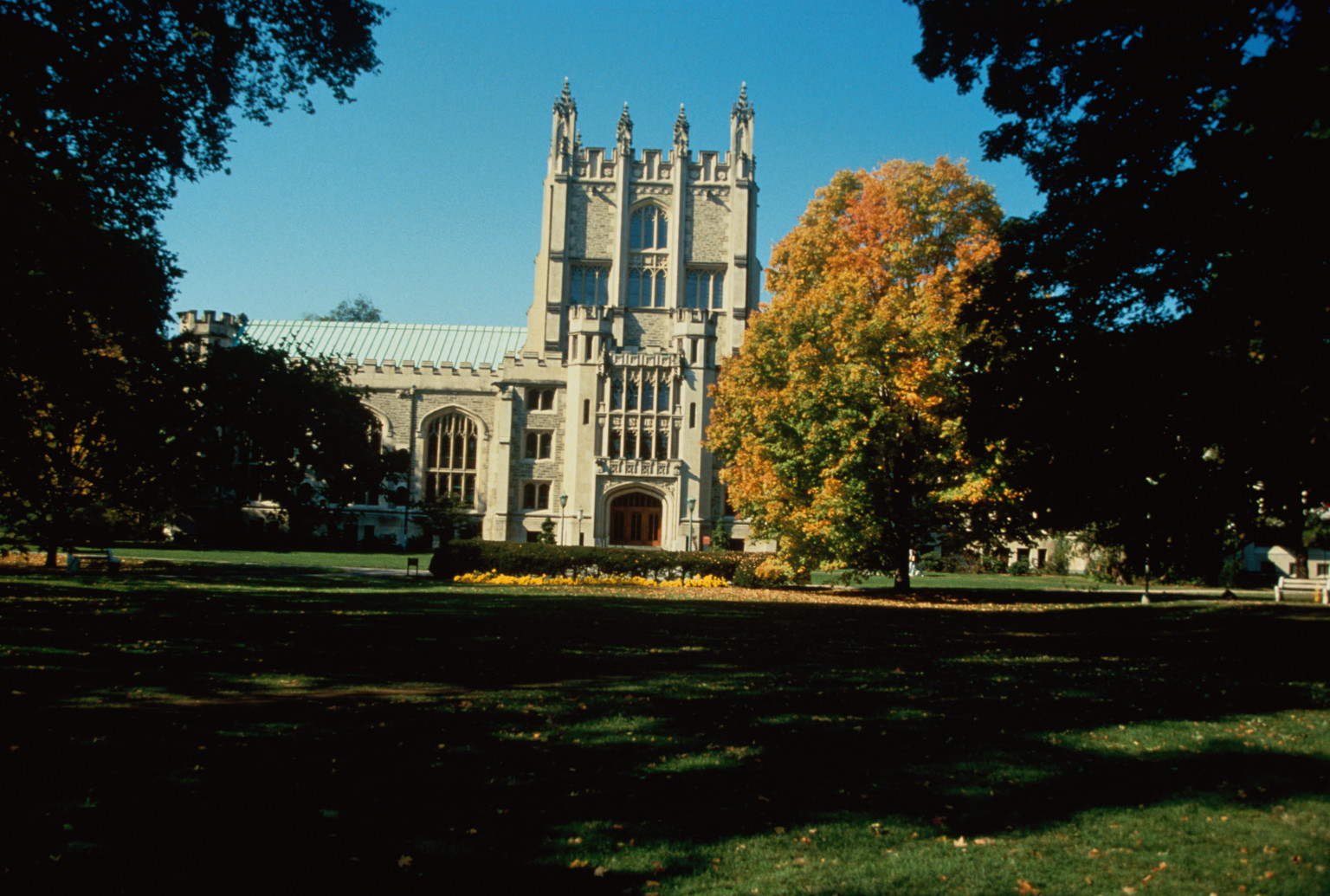 The Most And Least Expensive Private Colleges And