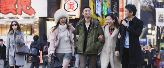 厚生労働白書に見る若者の意識の変化 2000年が日本社会の転換点だった?