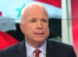 John McCain: Some Republicans Resist Obama 'Because They Dislike' Him