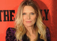 Michelle Pfeiffer On Aging In Hollywood: 'It Can Wreak Havoc On Your Psyche'
