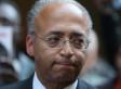 Bill Thompson Concedes Democratic Nomination In NYC Mayor Race To Bill De Blasio: Report