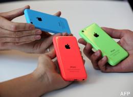 iOS 7 : vos photos sur iPhone ne sont plus sécurisées (et comment y remédier)