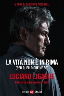 cover ligabue