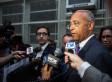 Bill Thompson Announces Concession To Bill De Blasio In NYC Mayor's Race