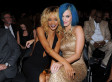 Katy Perry Calls Out Rihanna: 'We All Know How Much Pot You Smoke!'