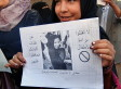 Yemen Child Marriage Law: Human Rights Minister Wants To Set Minimum Age At 18