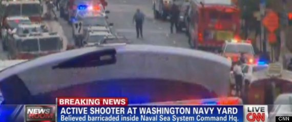 navy shooting coverage