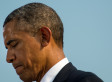 Obama On Navy Yard Shooting: A 'Cowardly Act' [UPDATE]
