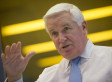 Pennsylvania Medicaid Expansion, Reform Plan Unveiled By GOP Gov. Tom Corbett