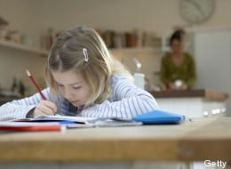 Québec donne plus d'argent pour l'école à la maison