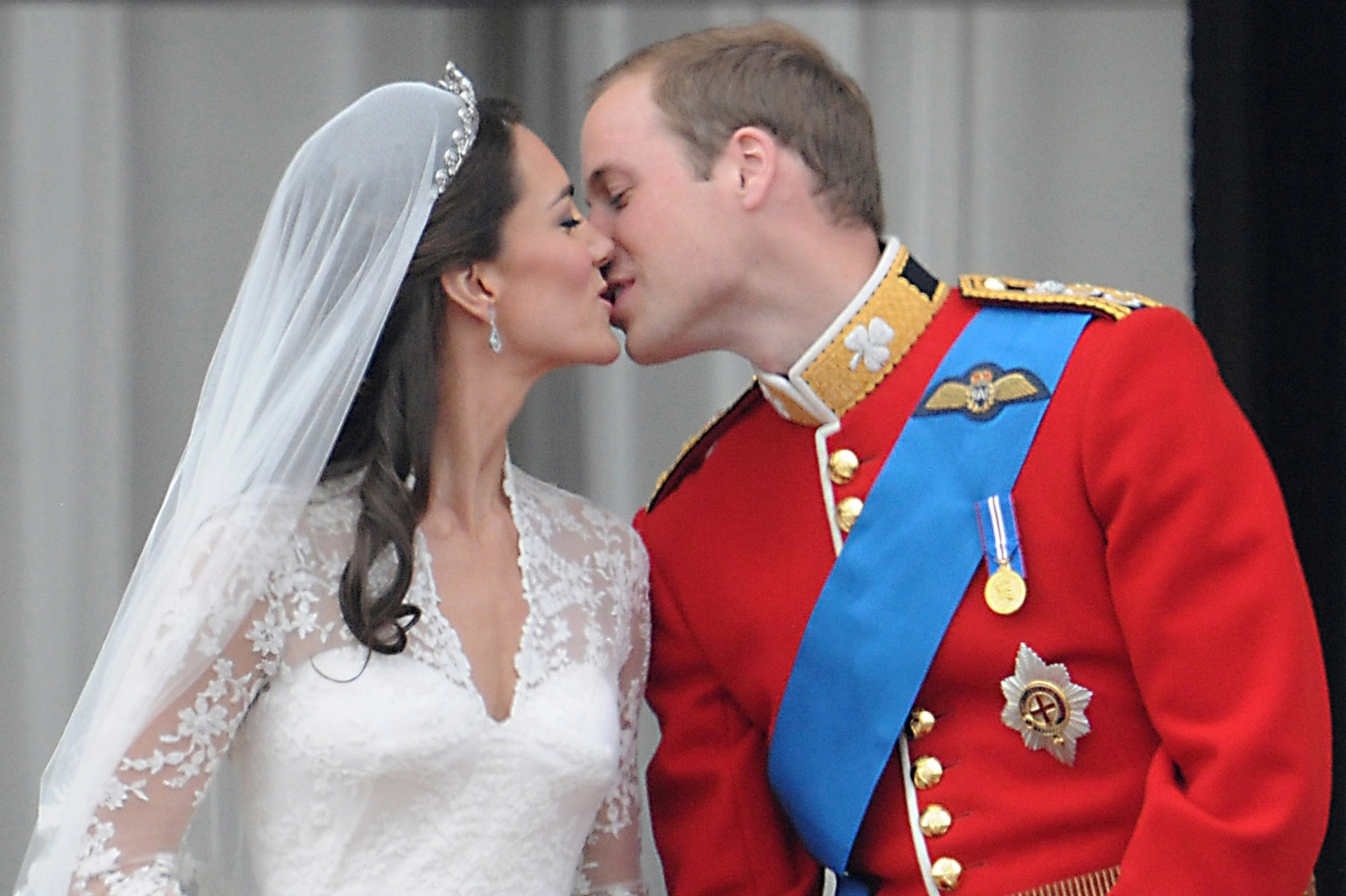 Prince William And Kate Middleton 39 S Home In North Wales Is