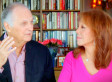 The Trick To Maintaining A Long And Successful Marriage, From Alan Alda (VIDEO)