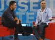 Russell Peters: Stop Being So Politically Correct About Comedy (VIDEO)