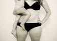4th Trimester Bodies Project Fights 'Unrealistic Expectations' For New Moms (PHOTOS)