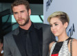 Miley Cyrus, Liam Hemsworth Split: Reps Confirm Engagement Is Off