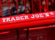 Trader Joe's: Part-Timers Will Get Better Deals With Obamacare
