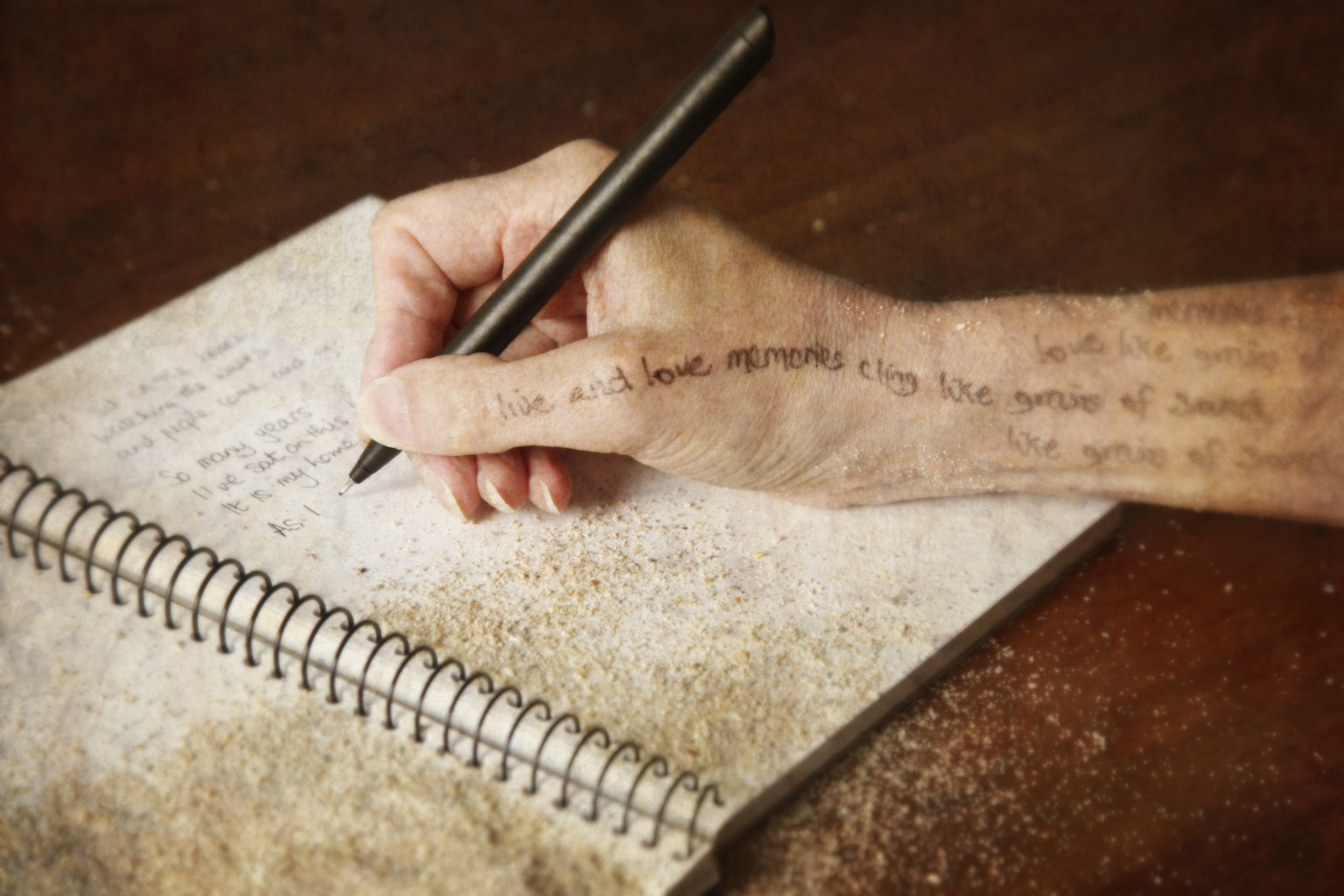 poems about writing Poetry lessons for kids here are some of the poetry writing lessons for children that i have written these should help you learn to write your own poems.