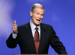 Billnelson