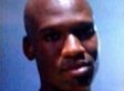 Navy Yard Shooting Suspect Aaron Alexis: Scant Biographical Details Emerge (UPDATES)