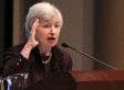 Janet Yellen Now Fed Chair Front-Runner, Sources Tell The Wall Street Journal