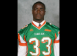 Jonathan Ferrell, Unarmed Man Killed In North Carolina, Was Shot 10 Times By Officer: Police