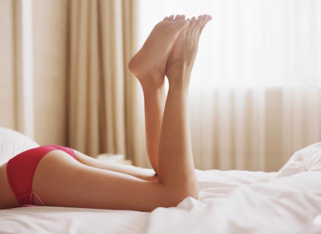 texte sexe sexe bizzard