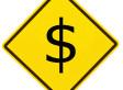 Un demi-million de dollars en bonis au MTQ: un système critiqué