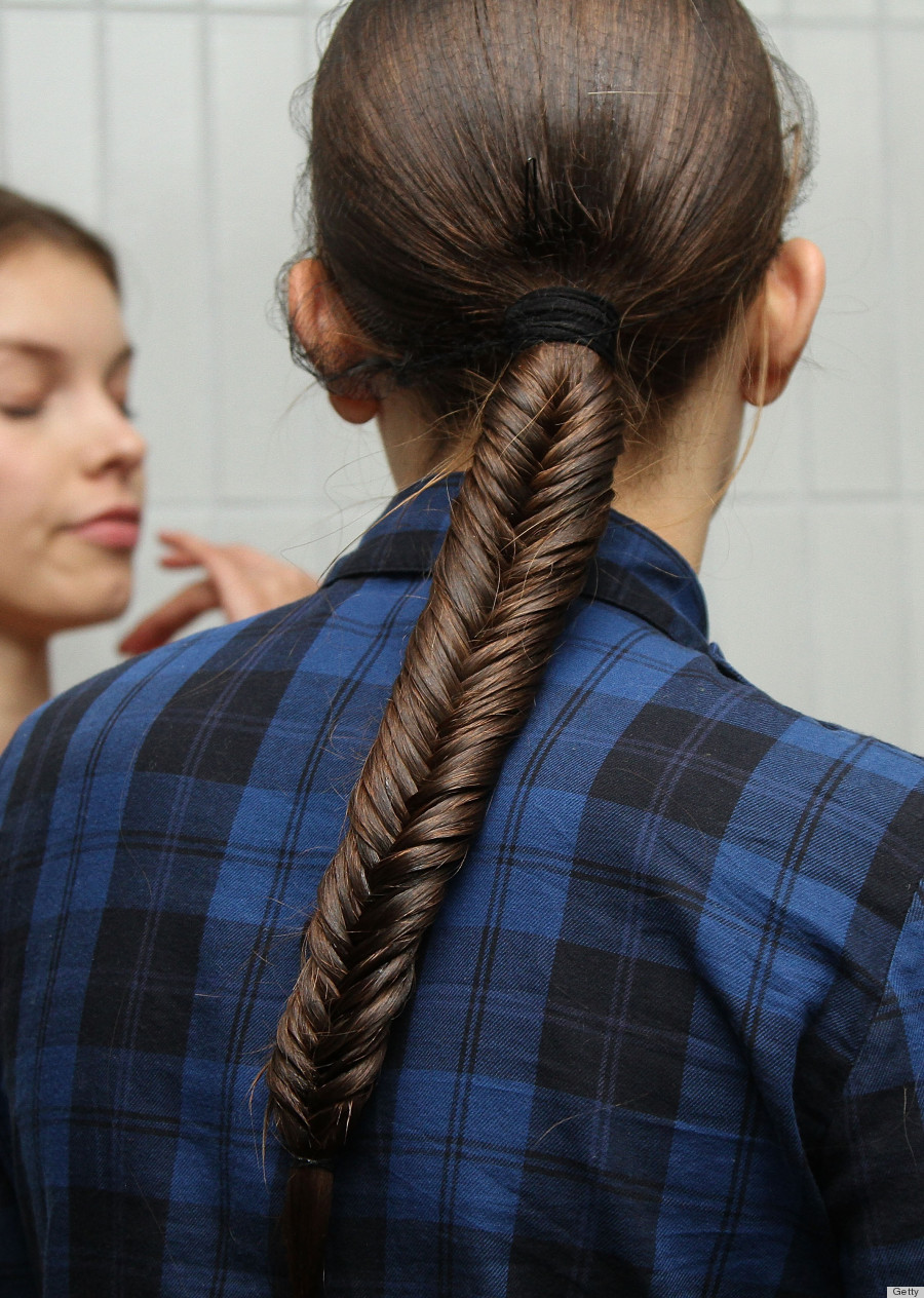 12 Braids That Are So Stunning We Can T Stop Staring
