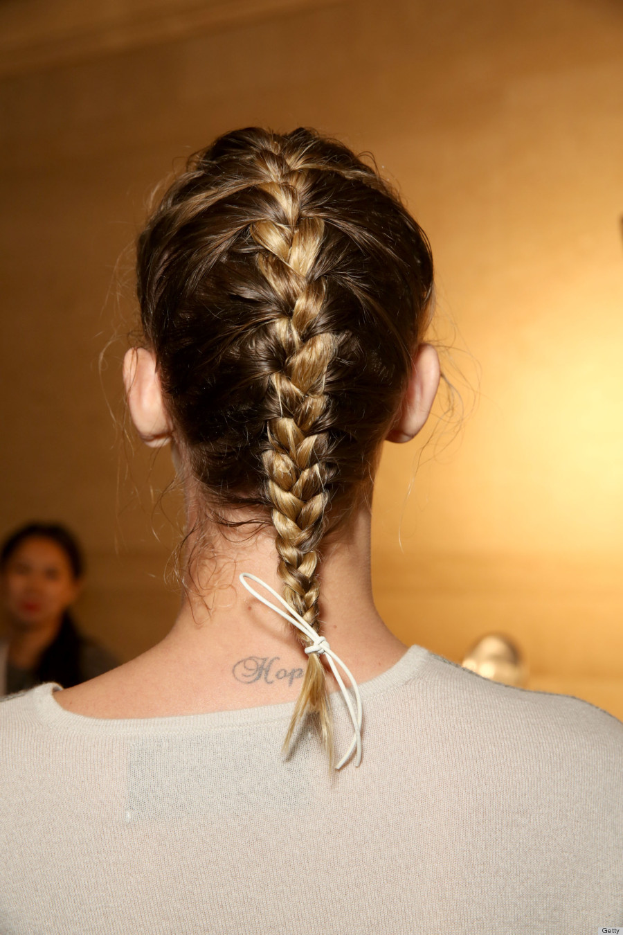 diesel black gold spring 2014 braids
