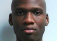 Aaron Alexis Heard Voices: Navy Yard Shooter Was Treated For Mental Health Issues, Officials Say