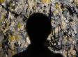 New York Art Dealer Admits To Selling $80 Million Worth Of Fake Artworks