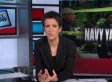 Rachel Maddow On Navy Yard Shooting: 'It Did Not Used To Be This Way' (VIDEO)
