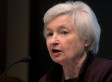 Janet Yellen Urged Glass-Steagall Repeal And Social Security Cuts, Supported NAFTA