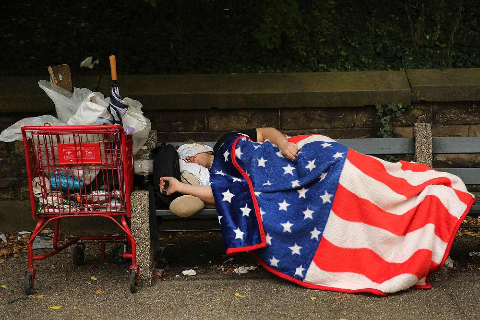 o-POVERTY-AMERICA-facebook.jpg