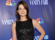 Betsy Brandt: 'Breaking Bad's' 'Ozymandias' Left Me Completely Hungover