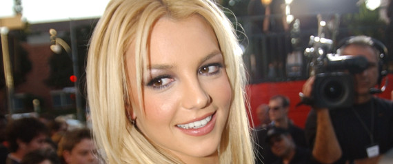 Britney Spears Vegas Britney Spears
