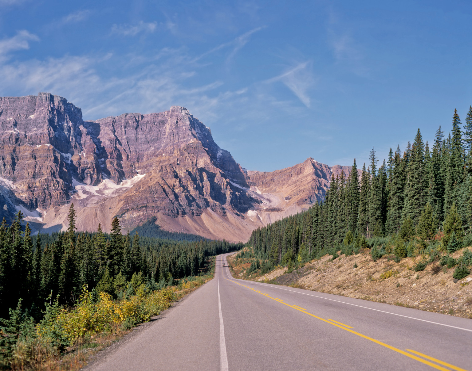 5 Million Rocky Mountain Treasure Still Waiting To Be Found Huffpost