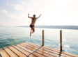 9 Successful People Who Prove You Should Use Your Vacation Time