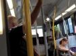 Anti-Muslim Rant On Montreal Bus Suggests Religious Tensions Flaring (VIDEO)